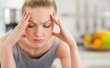 rimedi al mal di testa