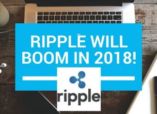 ripple 2018