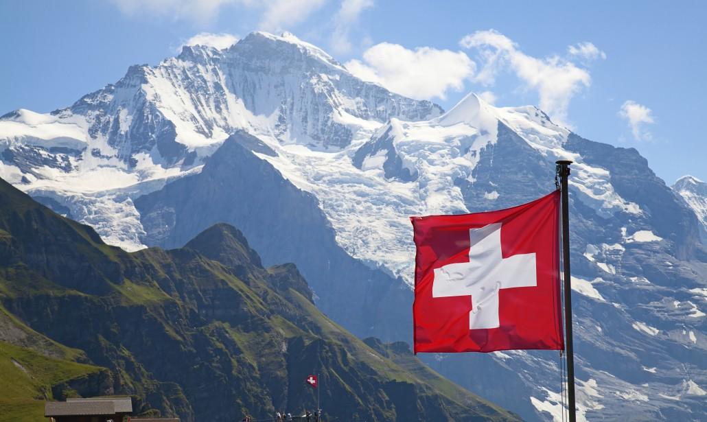 Lavorare in Svizzera: i consigli utili per lo straniero