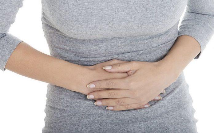 Mal di stomaco: alcuni rimedi naturali per combatterlo