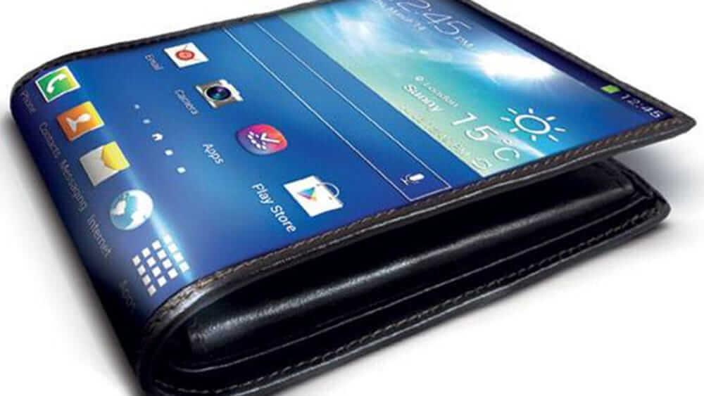 E-wallet, come attivare un portafoglio elettronico - Blog