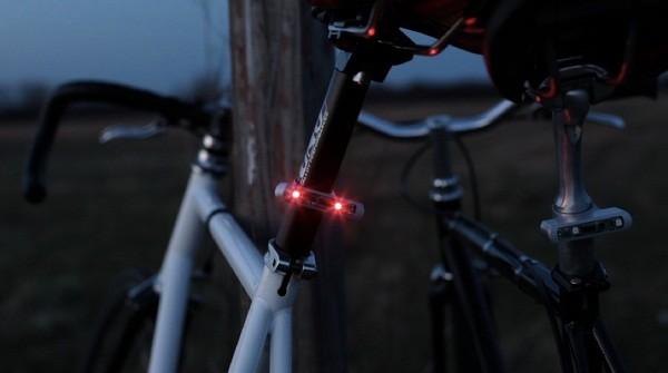 Luci led per biciclette: quali sono i migliori modelli e quale scegliere
