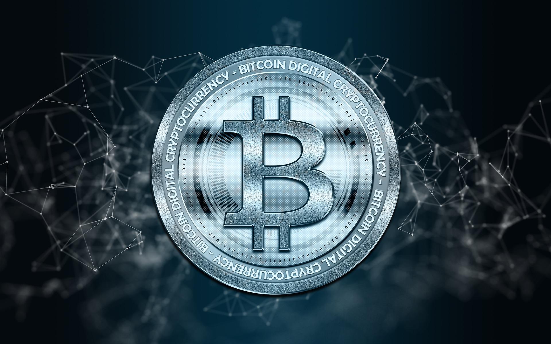 qual è il futuro di bitcoin
